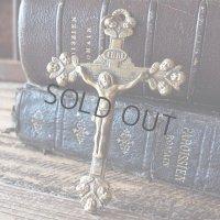 天使の宣教の十字架