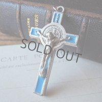 聖ベネディクトのクロス