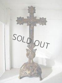 聖マルコ・マタイ・ルカ・ヨハネの十字架