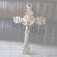 天使の宣教の十字架(19世紀)